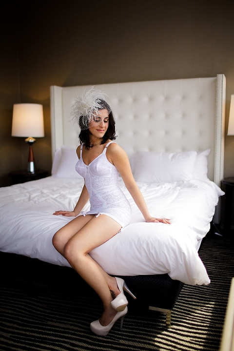 sexy little bride  u00b7 boudoir new york charlotte chicago san