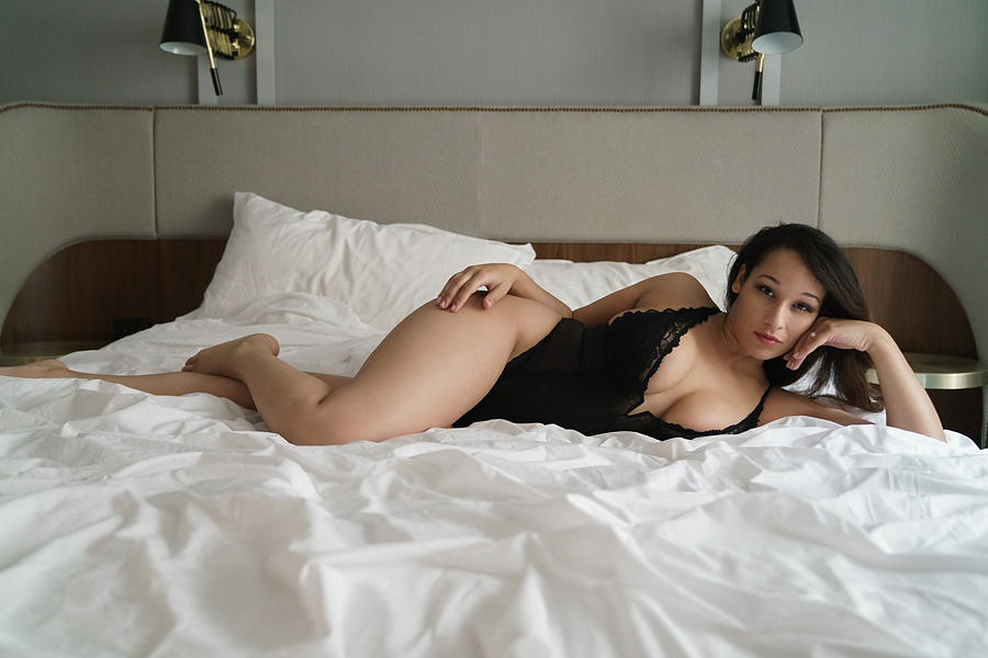 7ce15622a boudoir photographers NYC Atlanta Chicago Charlotte · Boudoir New ...