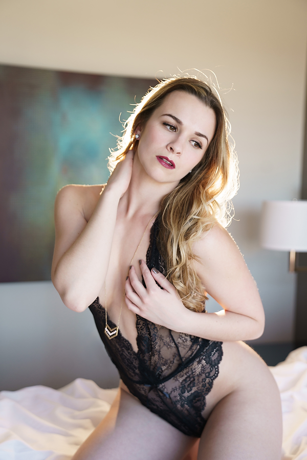 65c71b928 boudoir photographers NYC Atlanta Chicago Charlotte - Boudoir New ...